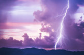 Hager | The Importance of Surge Protection