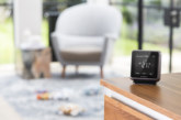 Honeywell | Connected Devices