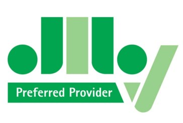 First JIB Preferred Training Providers Announced