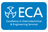 Double Recruitment Strengthens ECA Technical Team