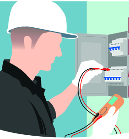 How Often Should Periodic Inspection and Testing be Carried out?