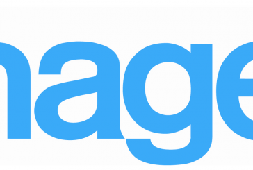Hager's New Initiative Sets Out to Inspire Next Generation of Electricians