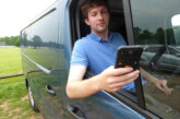 A Business Guide to Choosing a Van