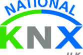 KNX UK Entry-Level Membership Gives Installers a Head Start in Smart Building Controls