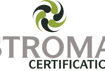 Download: Stroma Certification Data Sheets