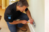 British Electricians Revealed as Most Ambitious Workers in the UK