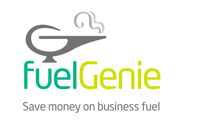 Keeping Your Fleet Fuel Efficient with FuelGenie