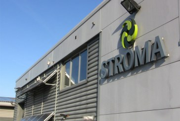 Win A Year's Part P CPS Membership with Stroma!