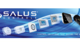 The SALUS Smart Home Just Got Smarter!