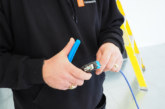 Cerberus Systems Proves Data Cable Terminations are Right First Time with IDEAL