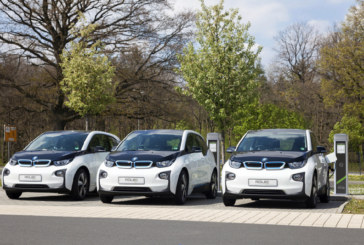 Mr Electric and Rolec EV Join Forces to Provide Electric Vehicles Charging Points Nationwide