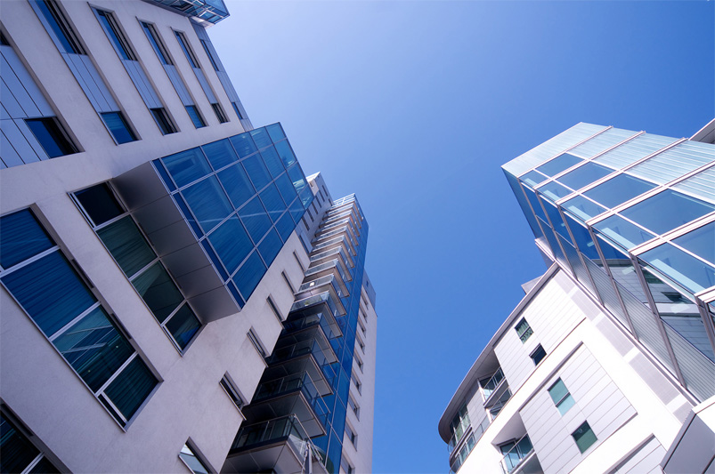 C-Tec to Sponsor Tall Building Conference at Firex