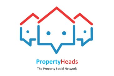 PropertyHeads Launches to Tradesman