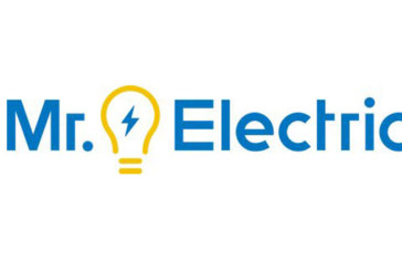 Mr Electric Brightens Up the Day for Distressed Cornish Customer