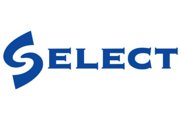 SELECT Unveils Nominees for 2018 Awards