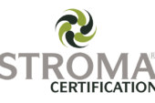 Book Your Stroma Certification 18th Edition Training