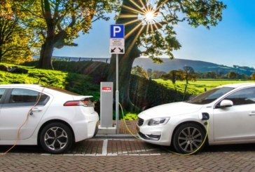 Plugging the Gap: Electric Car Charging 'Huge Growth Area' Following 18th Edition Regs