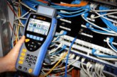 Why Certify LAN Cabling Installation?