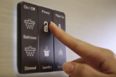 Interact Hospitality Opens the Way to Smart Hotels