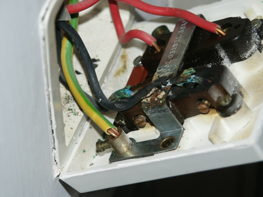 Periodic Inspection & Testing: Part 3 - Professional Electrician