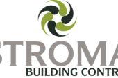 Stroma Building Control Officially Launches Inspector Brand