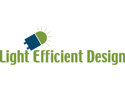 light-efficient-logo-web