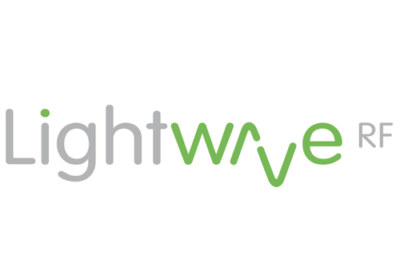 lightwave-web