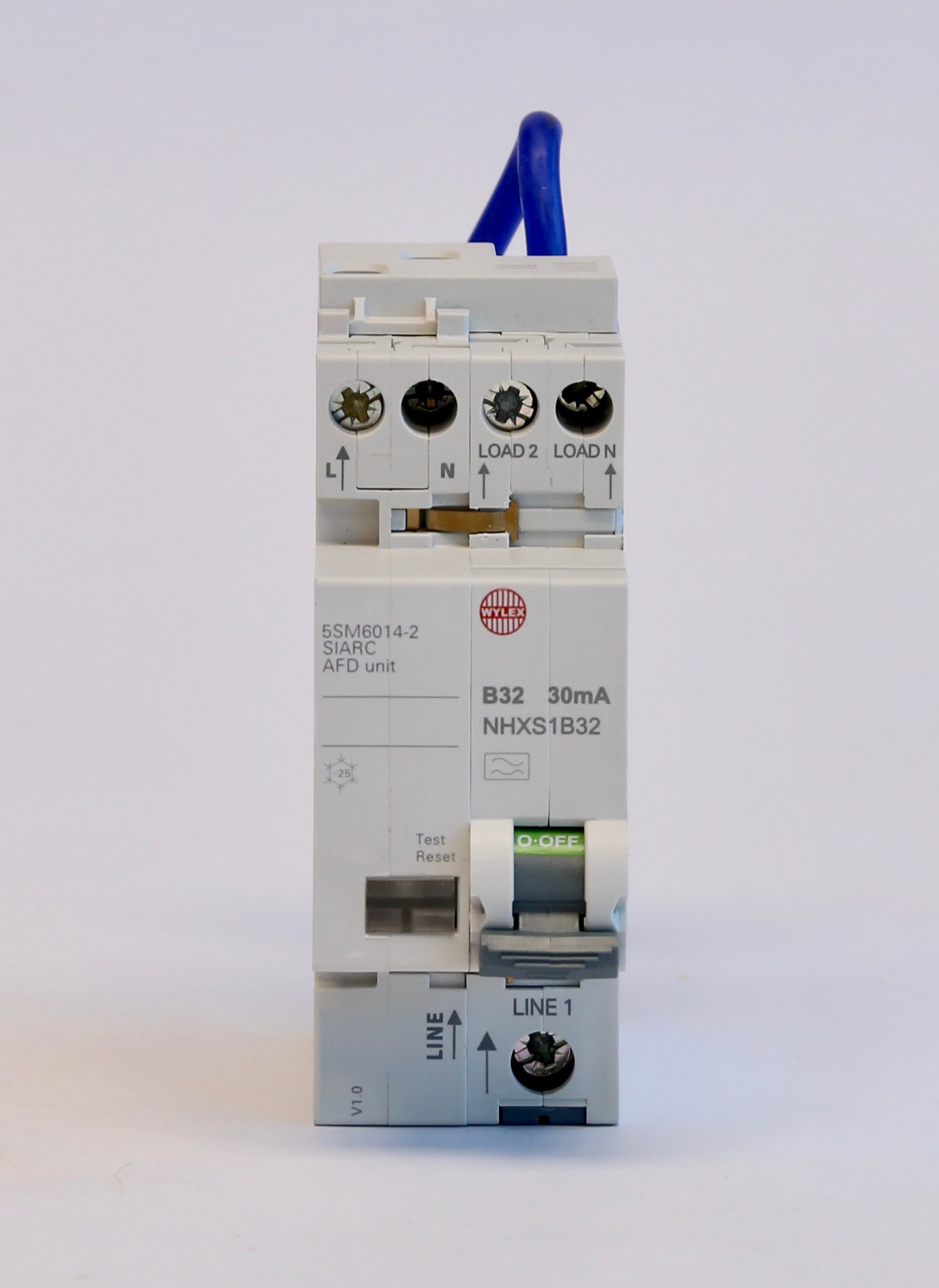 Arc Fault Protection Requirements Recommendations Professional Home Wiring Materials Theres Also A Requirement To Ensure That Electrical Equipment Doesnt Present Fire Hazard Adjacent Material And Protect People Against Harmful
