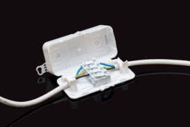 WIN: 30 Hylec Debox Junction Boxes up for Grabs!