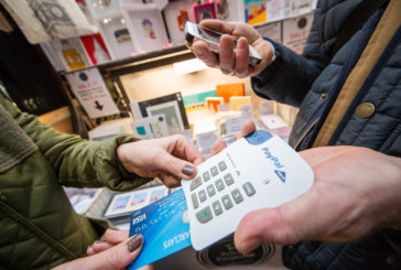 PayPal UK Explains How Mobile Payments Can Benefit SMEs
