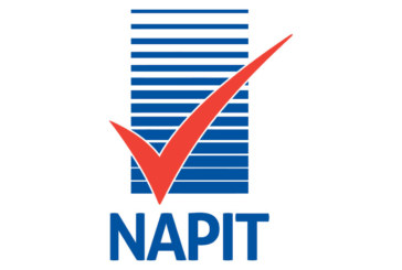 NAPIT's Consumer Unit Manufacturers' Panel