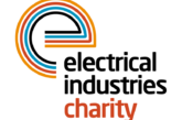 Electrical Industries Charity Supports Apprentices