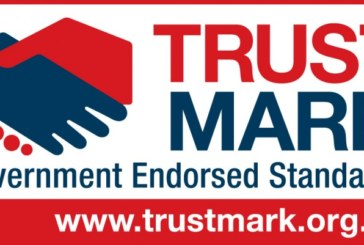 TrustMark | Was 2016 the Year for the Specialist Tradesman?