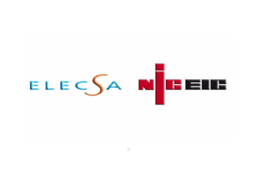 NICEIC and ELECSA Teams up With iKBBI