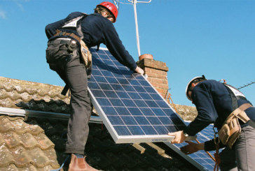 NAPIT Urges Installers to Adopt Solar Technology