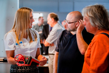 Seaward Offers Free Seminar on How to Make the Most of PAT Testing