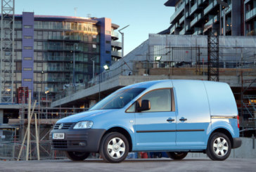 8 Tips to Avoid Overpaying for Your Van Insurance