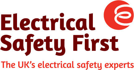 Putting safety at the heart of product development | Electrical Safety First