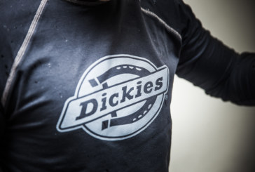 Braving the Elements With Dickies
