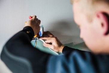 NAPIT: Electrical Installation Safety Course