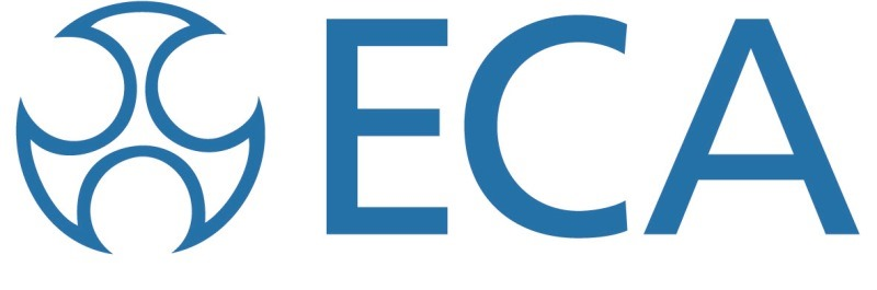 ECA and BESA Join Forces