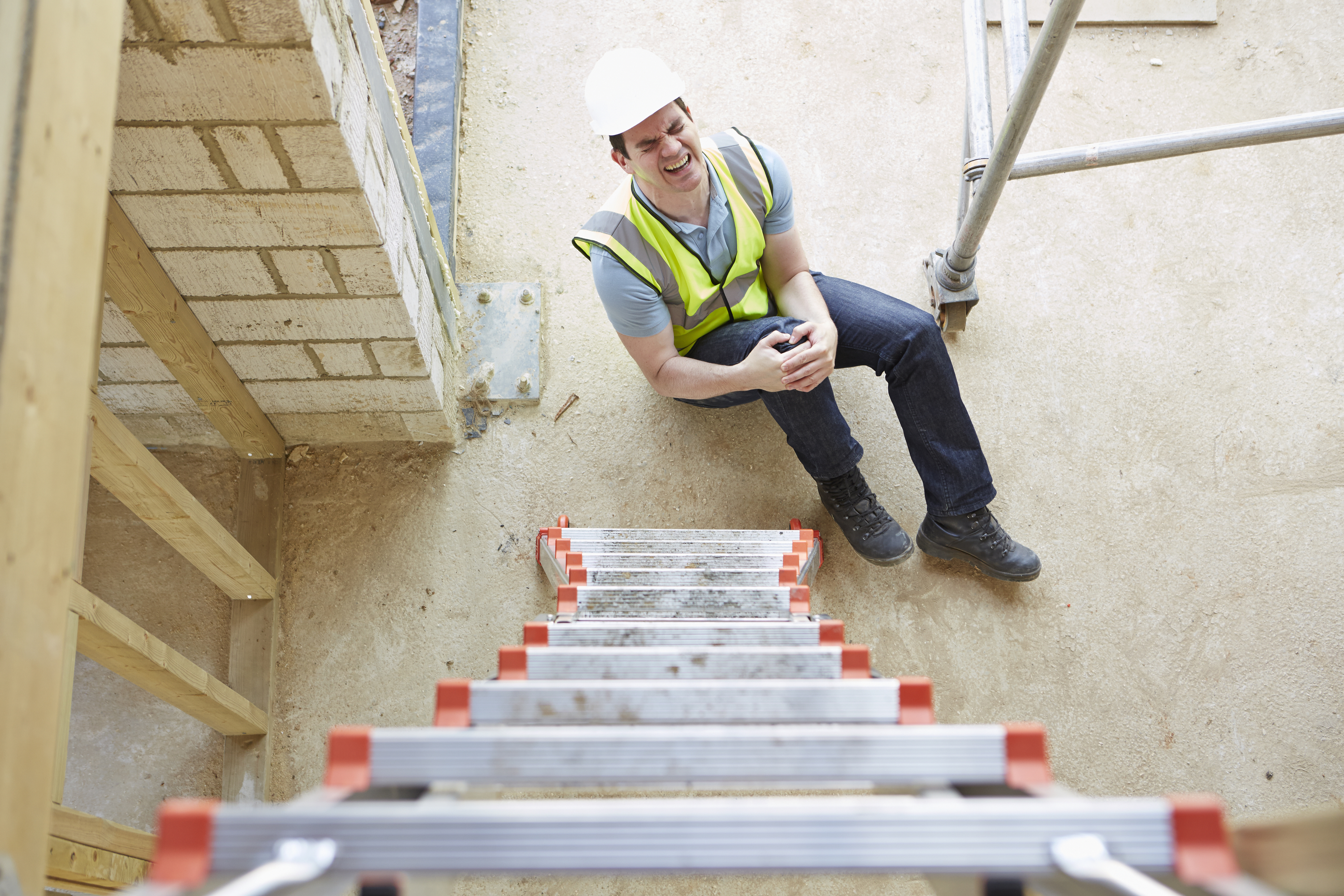 ECA on Contractor Risk Assessments