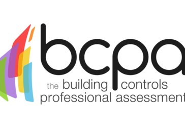 BCIA Assessment Day