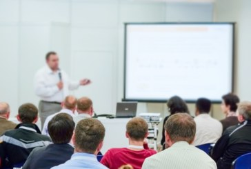 SELECT Training Courses
