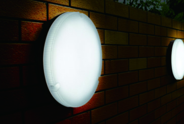Kosnic Emergency Lighting Solutions