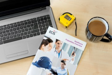 ECIS Annual Healthcheck of Tradespeople
