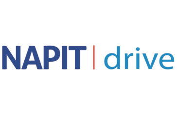 Drive Something Brand New With NAPIT Drive