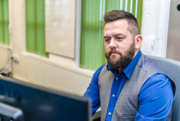Making Apprenticeships More Appealing