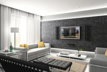 Smart Home Advantage With Scolmore