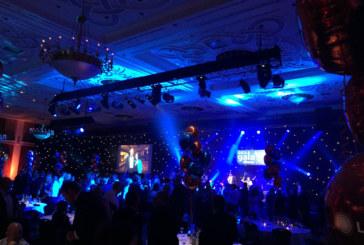 ECA Annual Awards